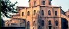 San-Vitale-Ravenna