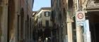 Borgo-Stretto