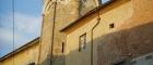 Torre-Chiesa-di-San-Nicola