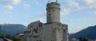 Castello-Del-Buonconsiglio