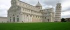 Duomo-di-Pisa