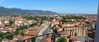Torre-di-Pisa-Panorama