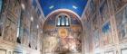 Cappella-degli-scrovegni-2