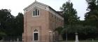 Cappella-degli-scrovegni-esterno
