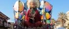 Carnevale-viareggio-indiano