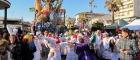 Carnevale-Viareggio-balli