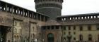 Castello-Sforzesco-2