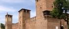 Castelvecchio