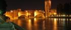 Ponte-di-Castelvecchio-notturna