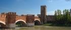 Ponte-di-Castelvecchio