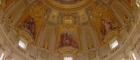 Duomo-Cupola