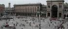 Duomo-galleria