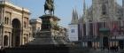 Duomo-Piazza-Monumento-Equestre