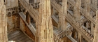 Duomo-Terrazze