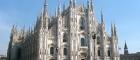 Duomo-Milano