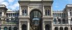Galleria-Vittorio-Emanuele-II-accesso