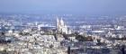 Montmartre-visuale