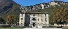 Palazzo-delle-Albere-Trento