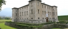 Palazzo-delle-Albere