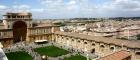 Musei-Vaticani-Esterno