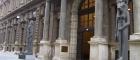 Museo-Egizio-Esterno