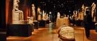 Museo-Egizio-Interno