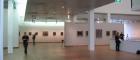 Museo-Van-Gogh-interno