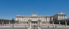 Palazzo-Reale-Madrid