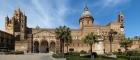 Duomo-di-Palermo