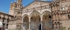 Duomo-Palermo
