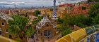 Parc-Guell-2