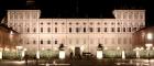 Palazzo-Reale-Notturno