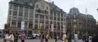 Madame-tussauds-amsterdam