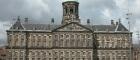 Palazzo-reale-Amsterdam