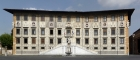 Palazzo-della-carovana