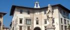 Torre-della-Fame