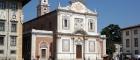 Chiesa-di-Santo-Stefano