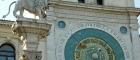 Piazza-dei-signori-orologio