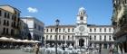 Piazza-dei-signori-Padova
