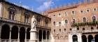 Piazza-dei-Signori-Verona