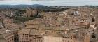 Torre-del-mangia-panorama