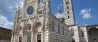 Duomo-Siena