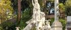 Fontana-della-dea-di-Roma