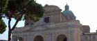 Duomo-Ravenna