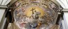 Duomo-Ravenna-Interno
