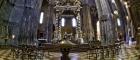 Duomo-Trento-Interno