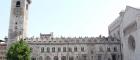 Palazzo-Pretorio