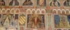 Palazzo-della-Ragione-affreschi