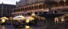 Piazza-Erbe-Padova