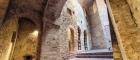 Rocca-Paolina-Perugia
